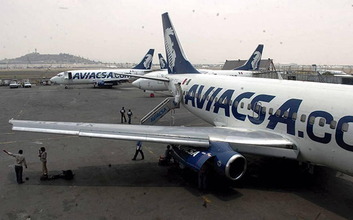 analizan-vuelos-de-carga-y-pasaje-sin-la-necesidad-de-pilotos
