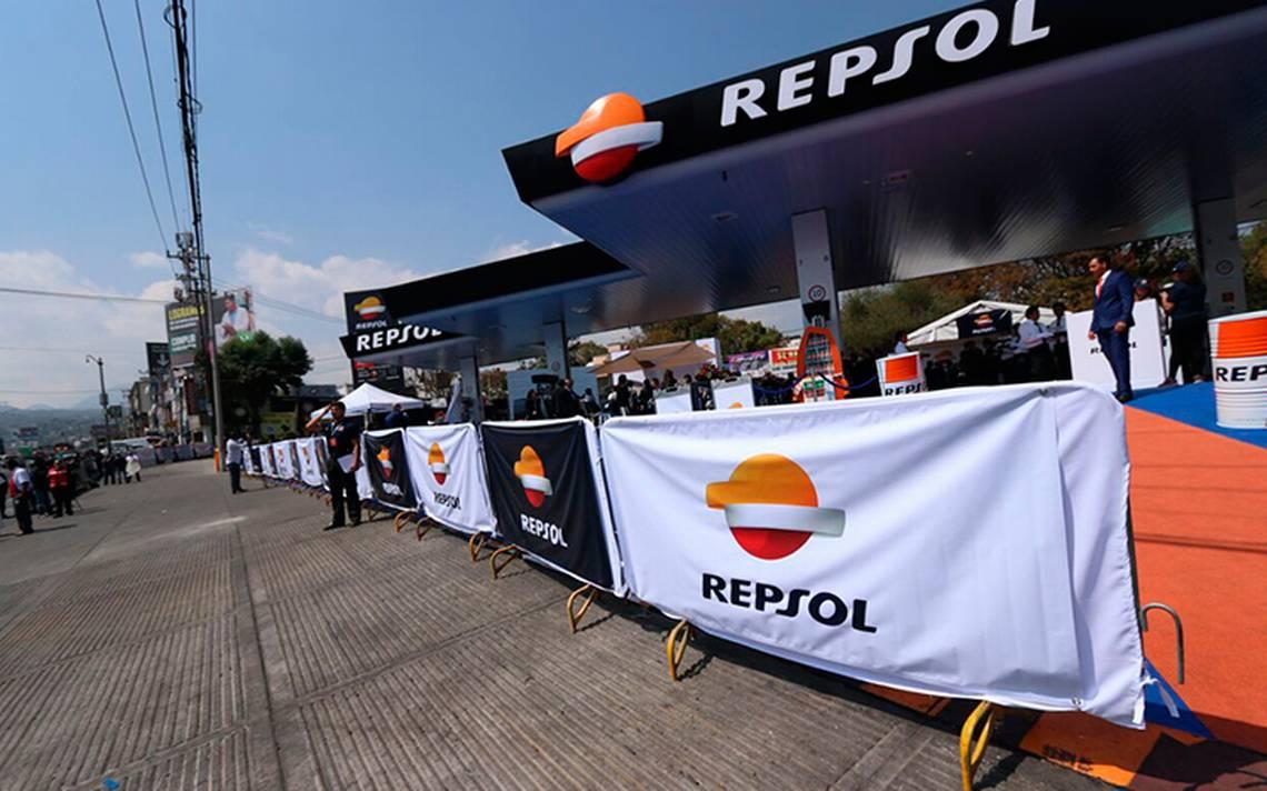 repsol-gasolinera-mexico-9.jpg