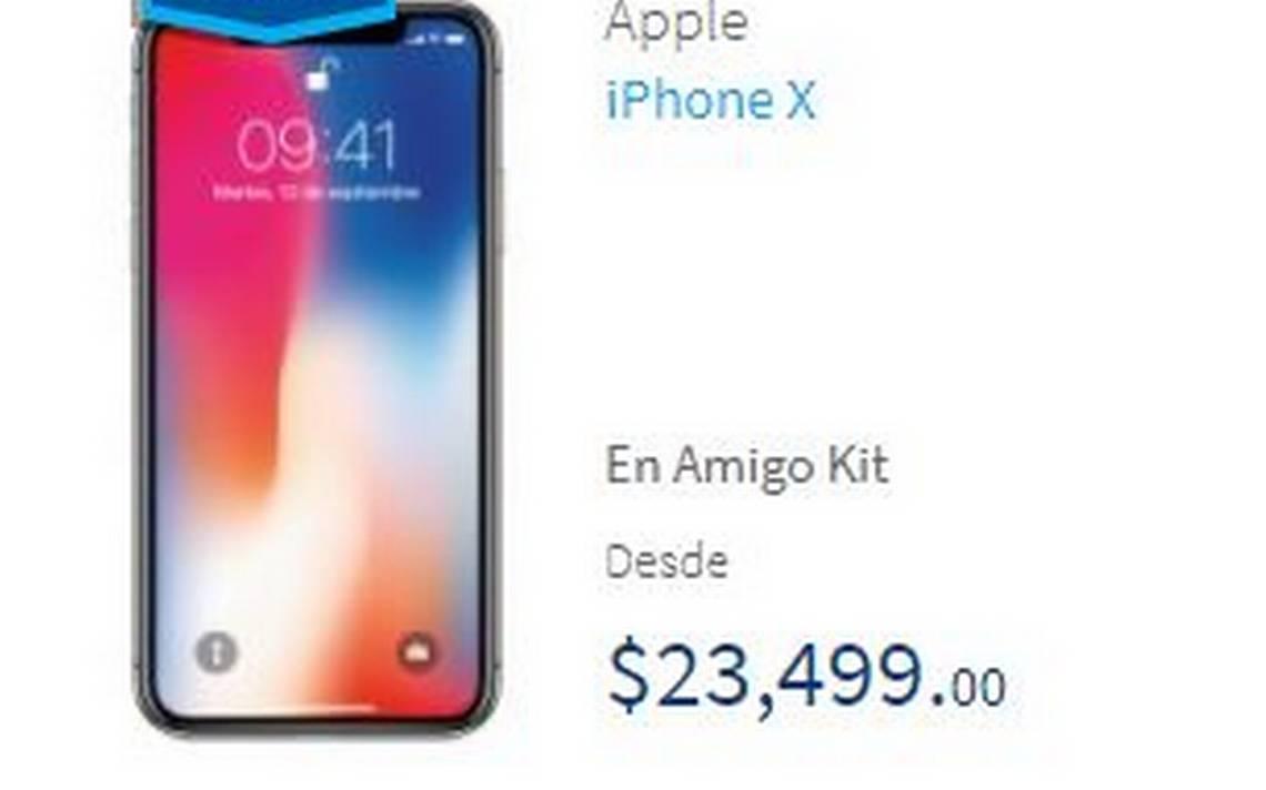iPhone-precio.JPG
