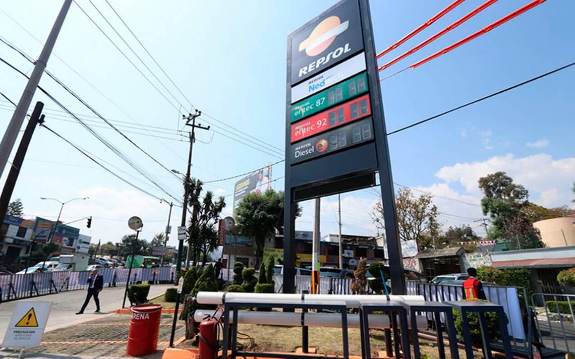 repsol-gasolinera-mexico-8.jpg