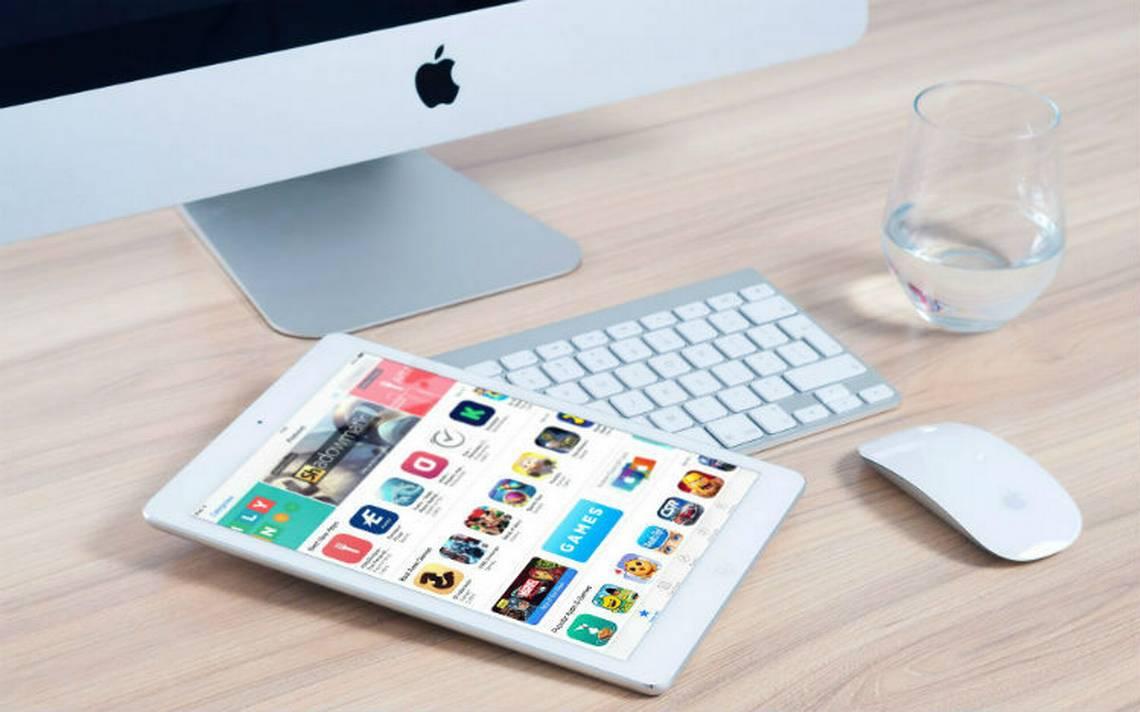 Itunes-aplicaciones-seleccionadas.jpg