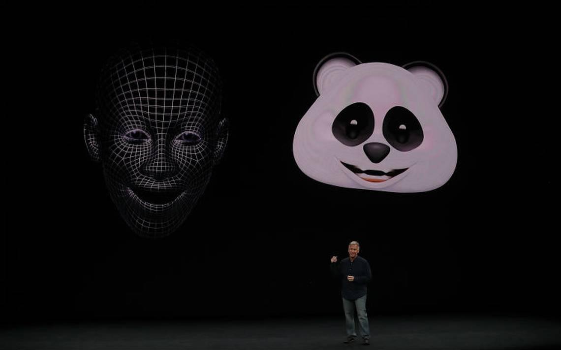 Reconocimiento-facial-iphonex.jpg