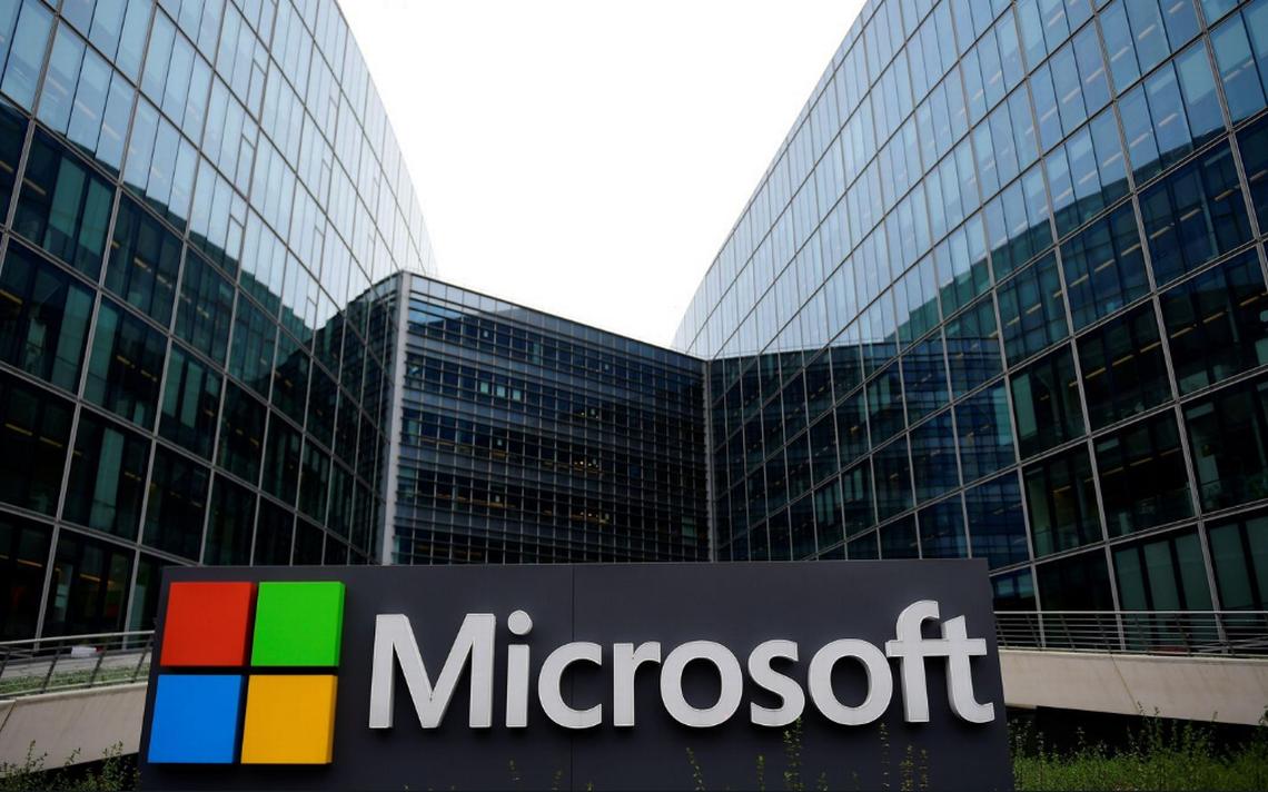 AMLO anuncia creación de tres universidades con Microsoft - Diario de Xalapa