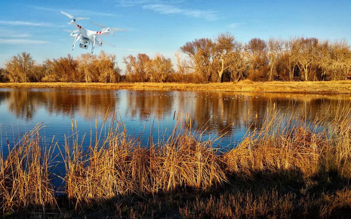 Dron-fotografia-aerea.jpg