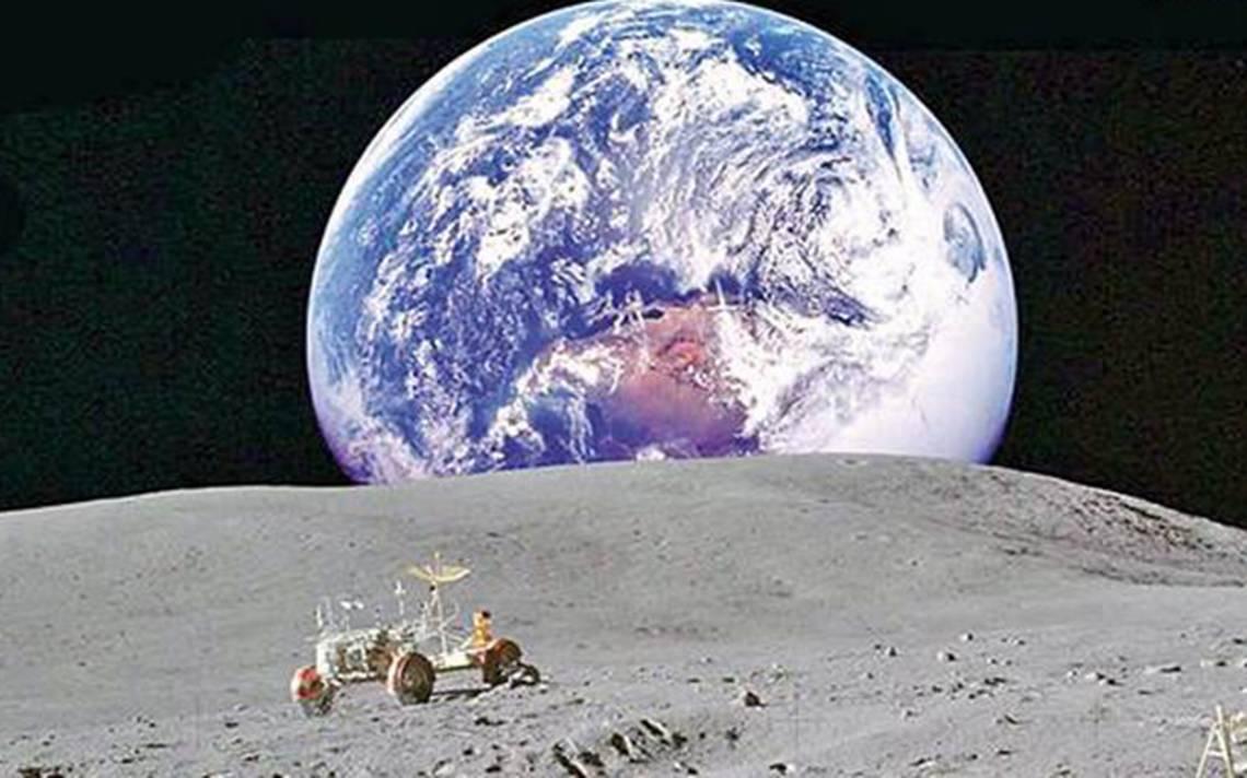 cien-diferencias-elementos-luna-tierra