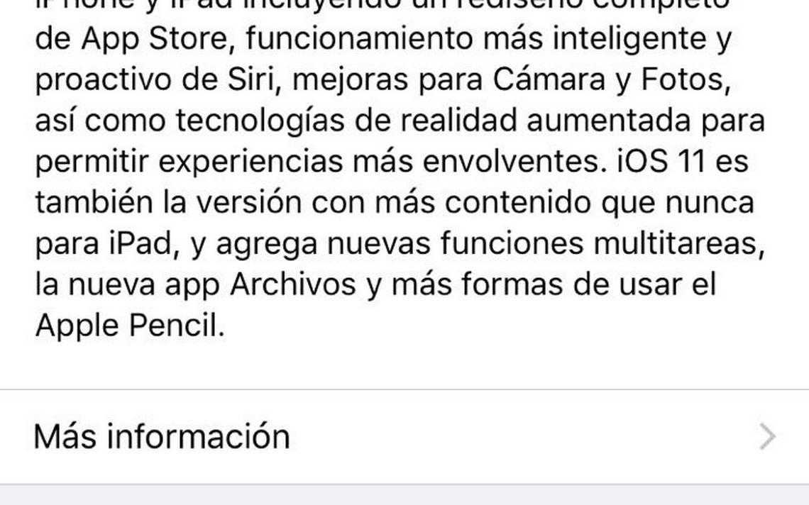 iOS.jpeg