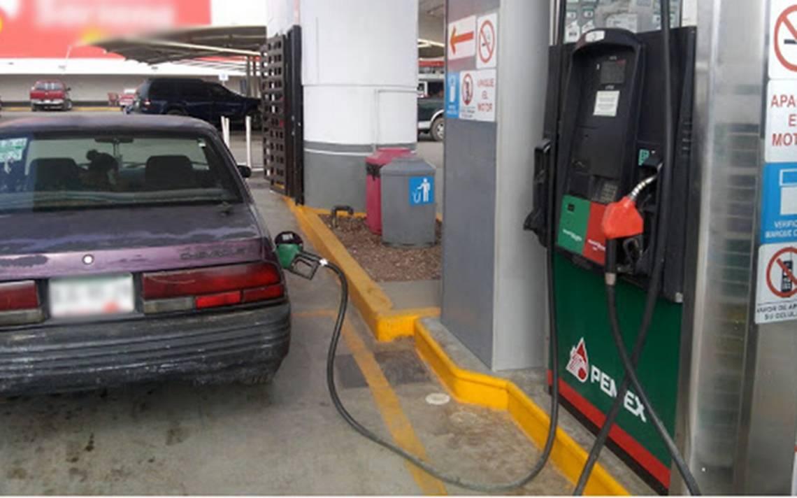fin-gasolina