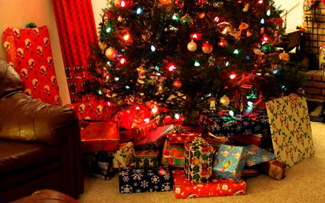 regalosnavidad