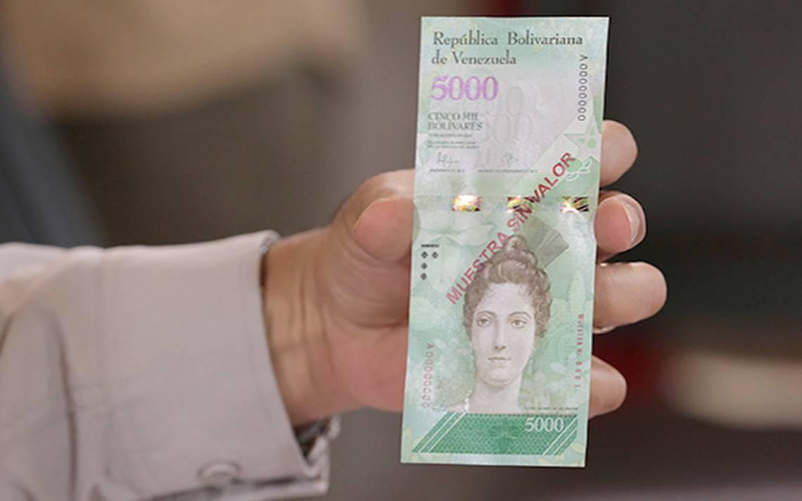 imp-billetes