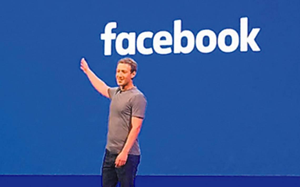 imp-facebook
