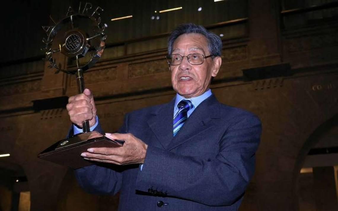 Don Ignacio Matus.jpg
