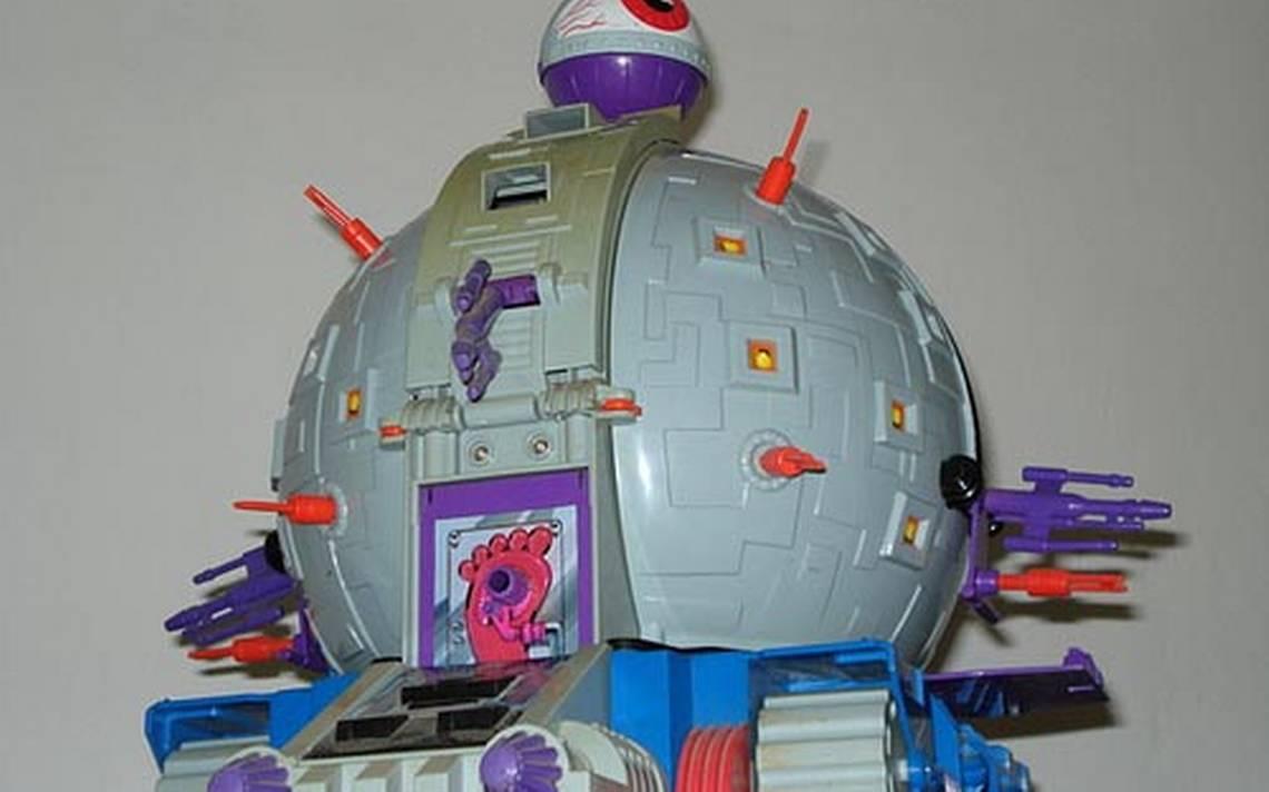 tecnodromo-juguete