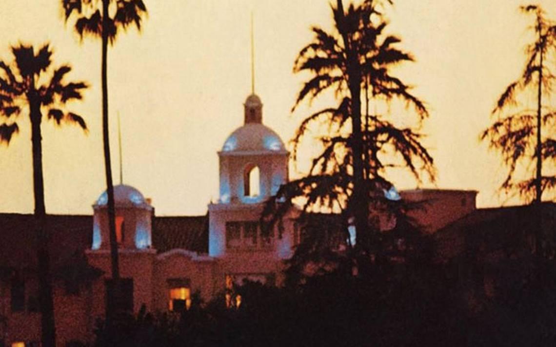 esp-eagles-hotelcalifornia2