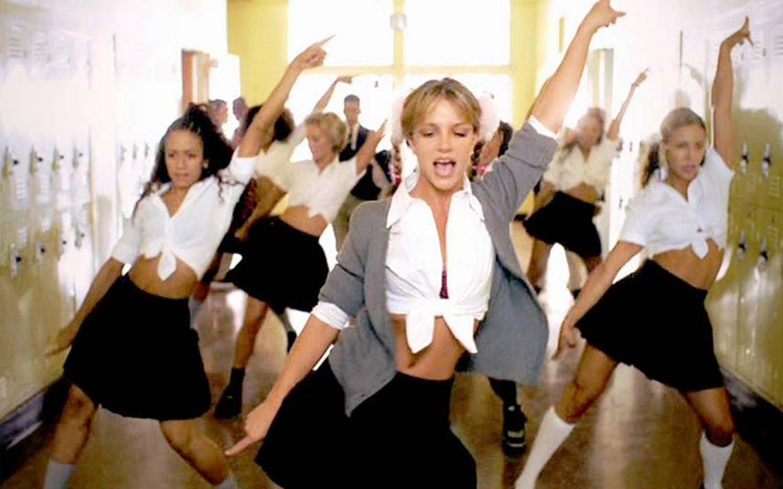Viejo? Cumple 20 años Baby One More Time de Britney Spears - El Sol de  México | Noticias, Deportes, Gossip, Columnas