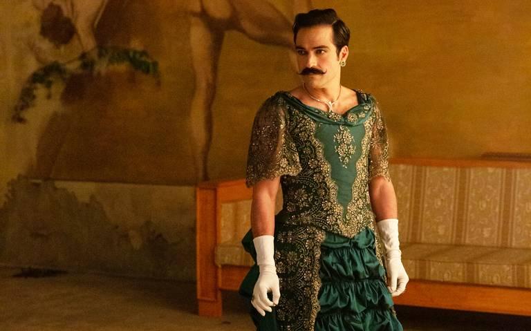 Festival Internacional de Cine Judío, en riesgo de desaparecer - El Sol de México