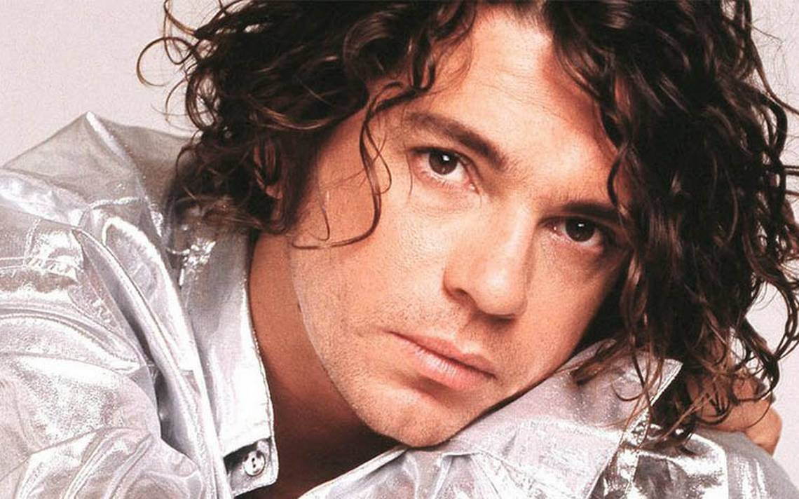 michael-hutchence.jpg