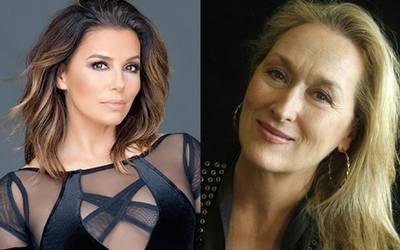 22cbef16c55b Actrices de Hollywood crean fondo contra abusos sexuales a mujeres ...