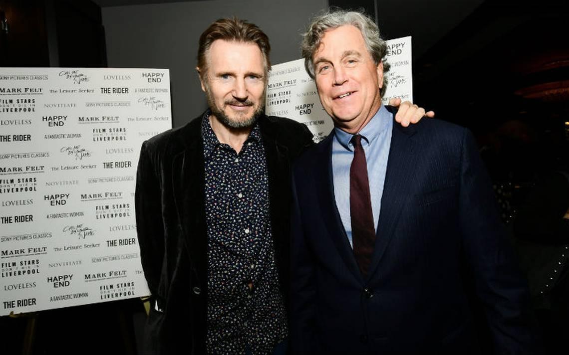 Neeson-retirado-peliculas.jpg