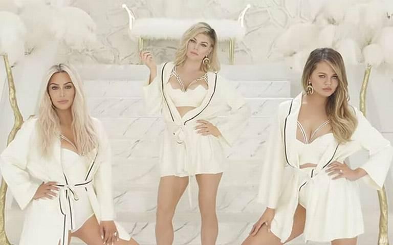 Fergie Se Desnuda Para Promocionar Su Nuevo Disco El Sol De México
