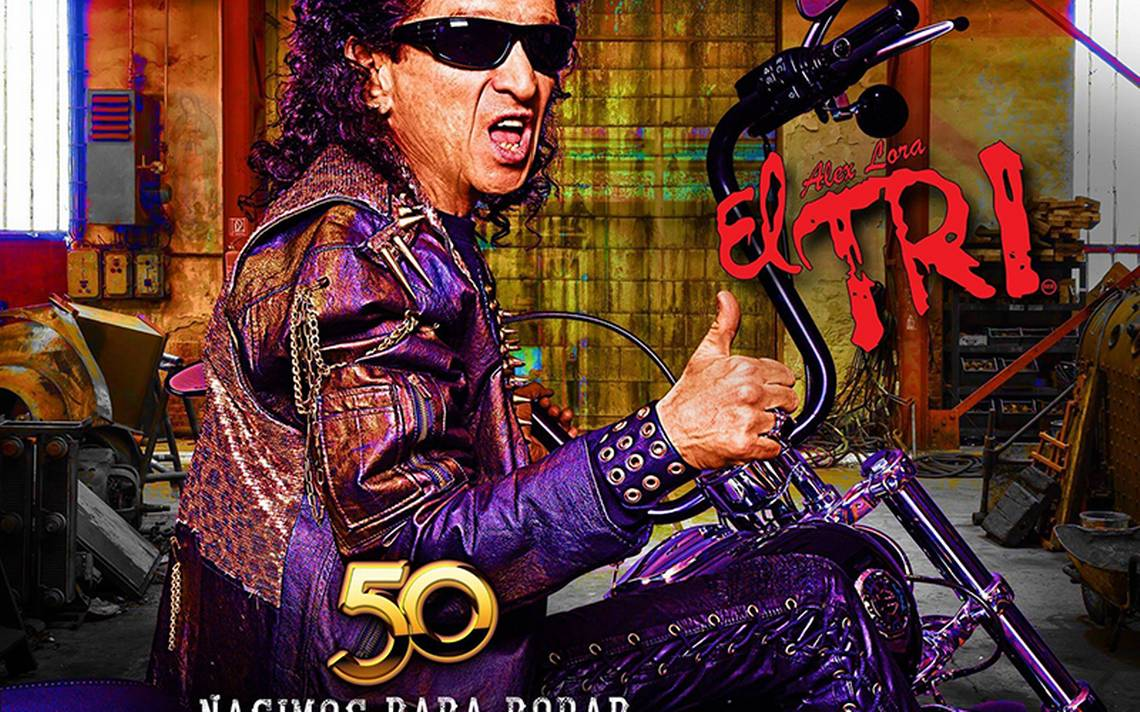 eltri-poster.jpg