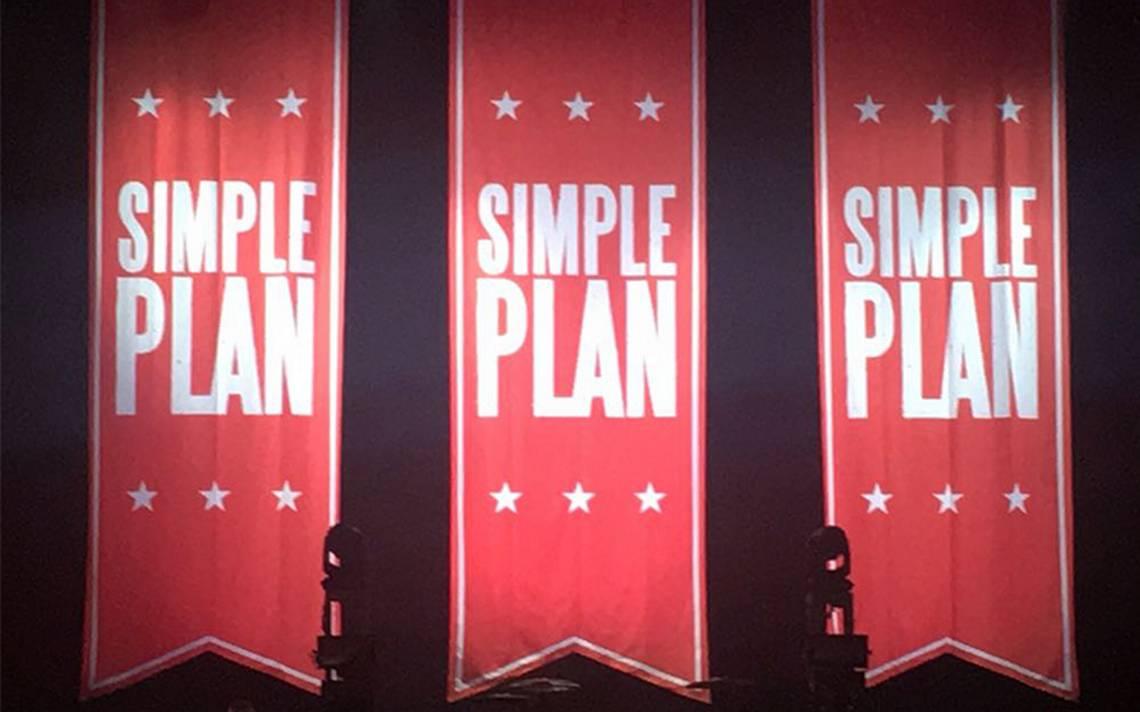 simpleplan-3.jpg