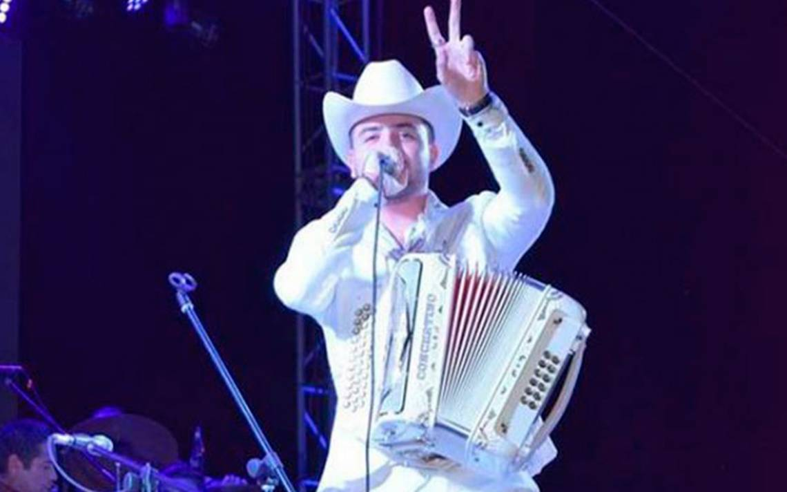 muere el cantante jorge valenzuela en tr u00e1gico accidente