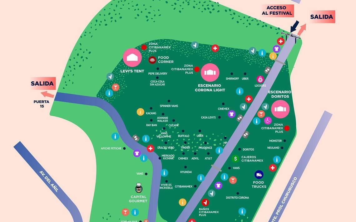 mapa-corona.jpg