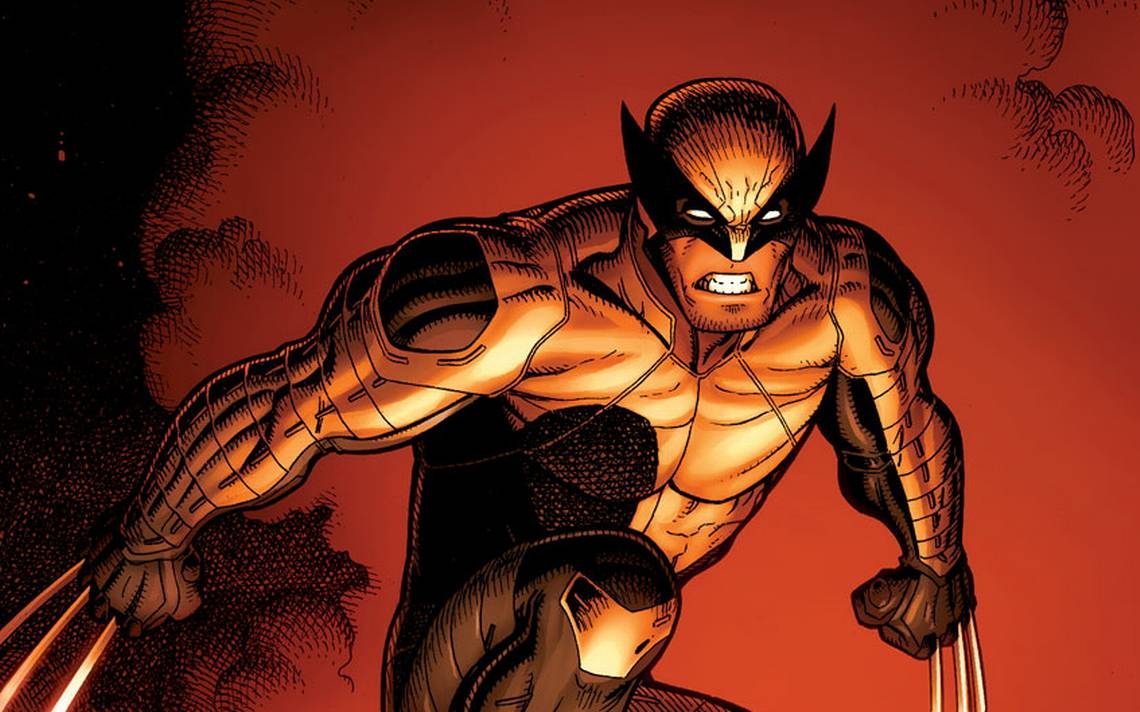Wolverine-marvel.jpg