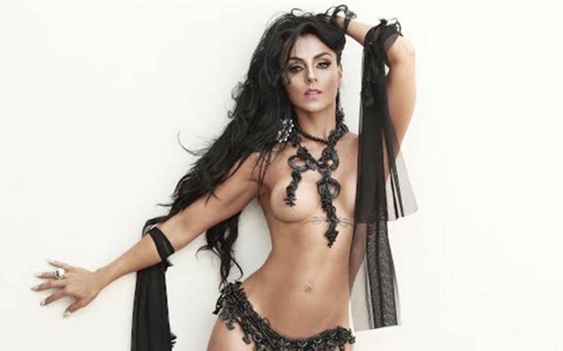 Erotica Ivonne Montero nudes (12 photos), Tits, Leaked, Selfie, in bikini 2019