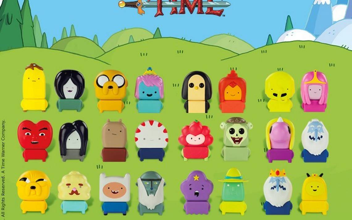 adventure-time-mcdonalds-1