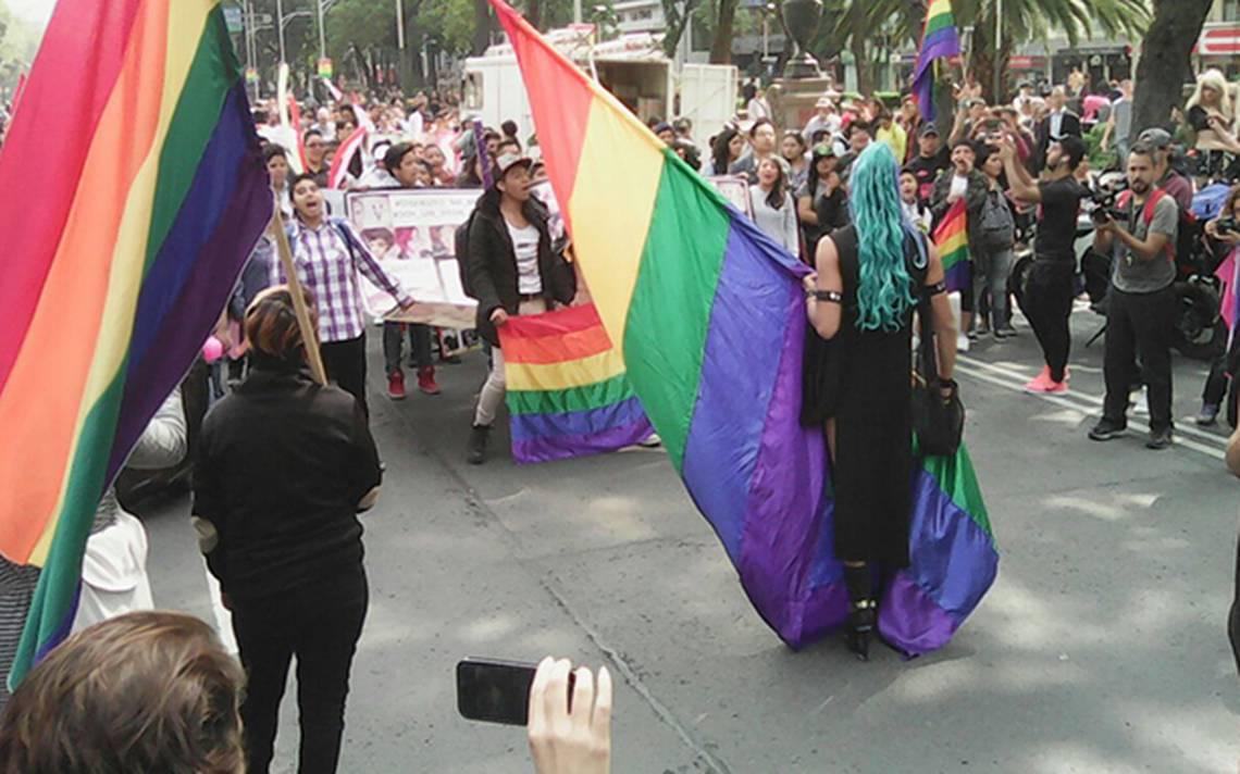 marcha-gay5