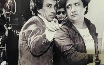 Muere Alfonso Zayas, actor y comediante, icono del cine de ficheras - El  Sol de México | Noticias, Deportes, Gossip, Columnas