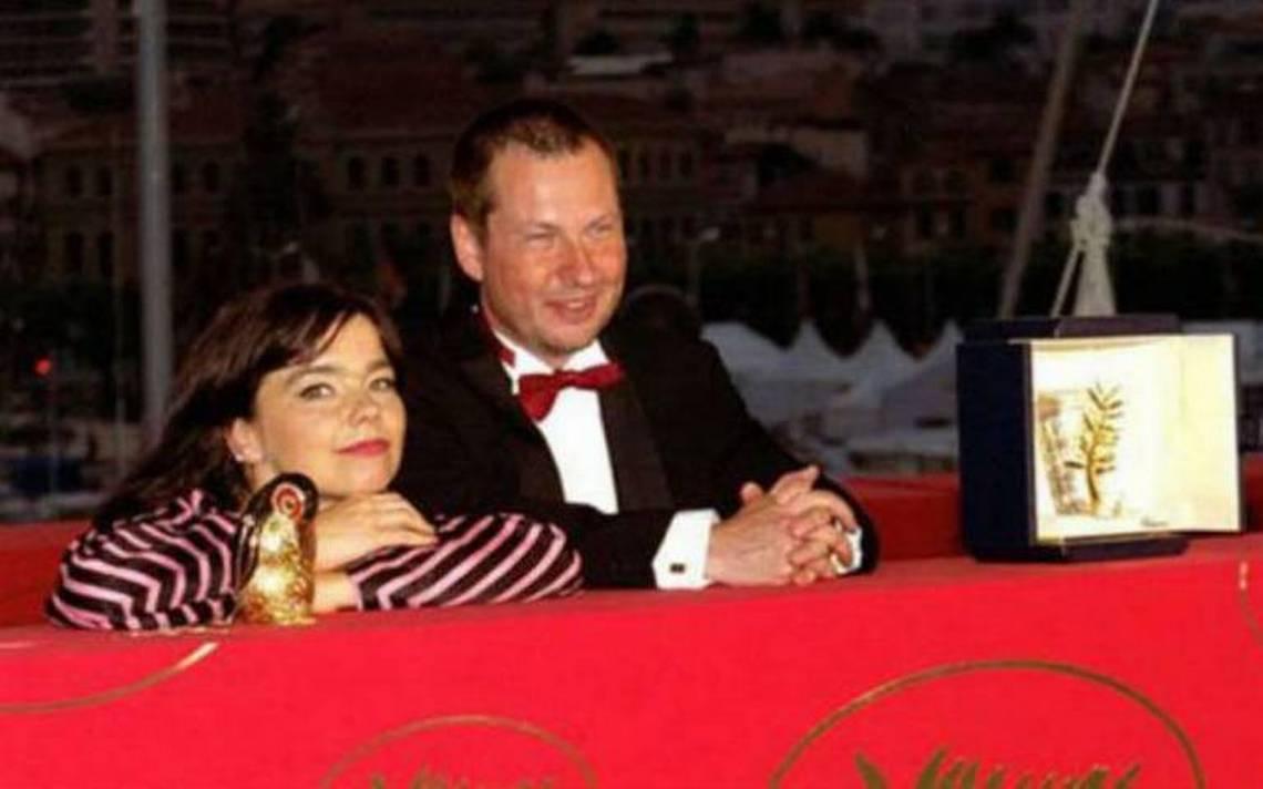 Björk acusa a Von Trier.jpg