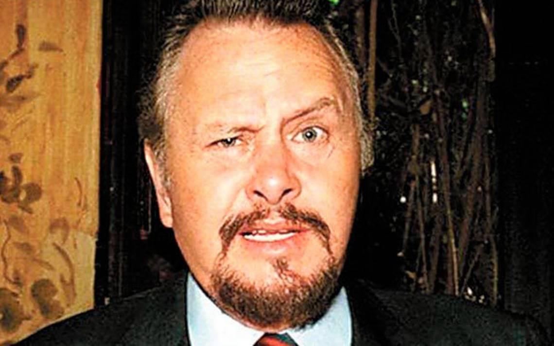 A 19 años del asesinato de Paco Stanley, no hay culpables - El Sol ...