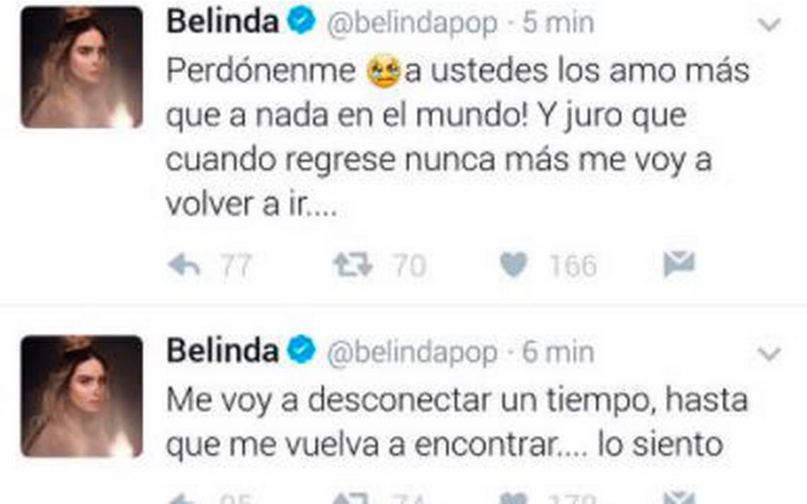 belinda-twitter2