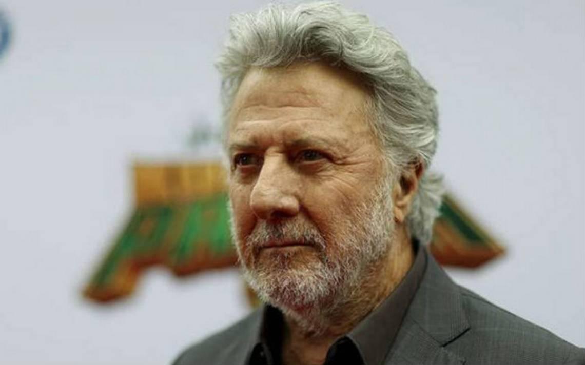Dustin Hoffman REUTERS.jpg