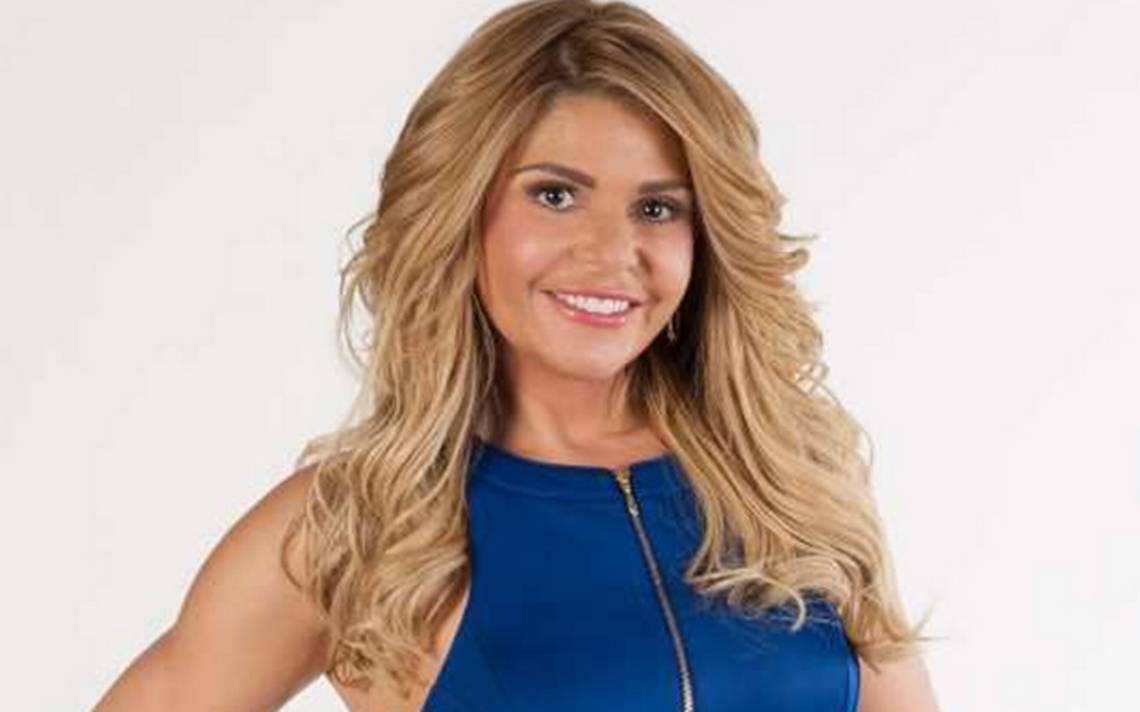 Forum on this topic: Gail Boggs, itati-cantoral/