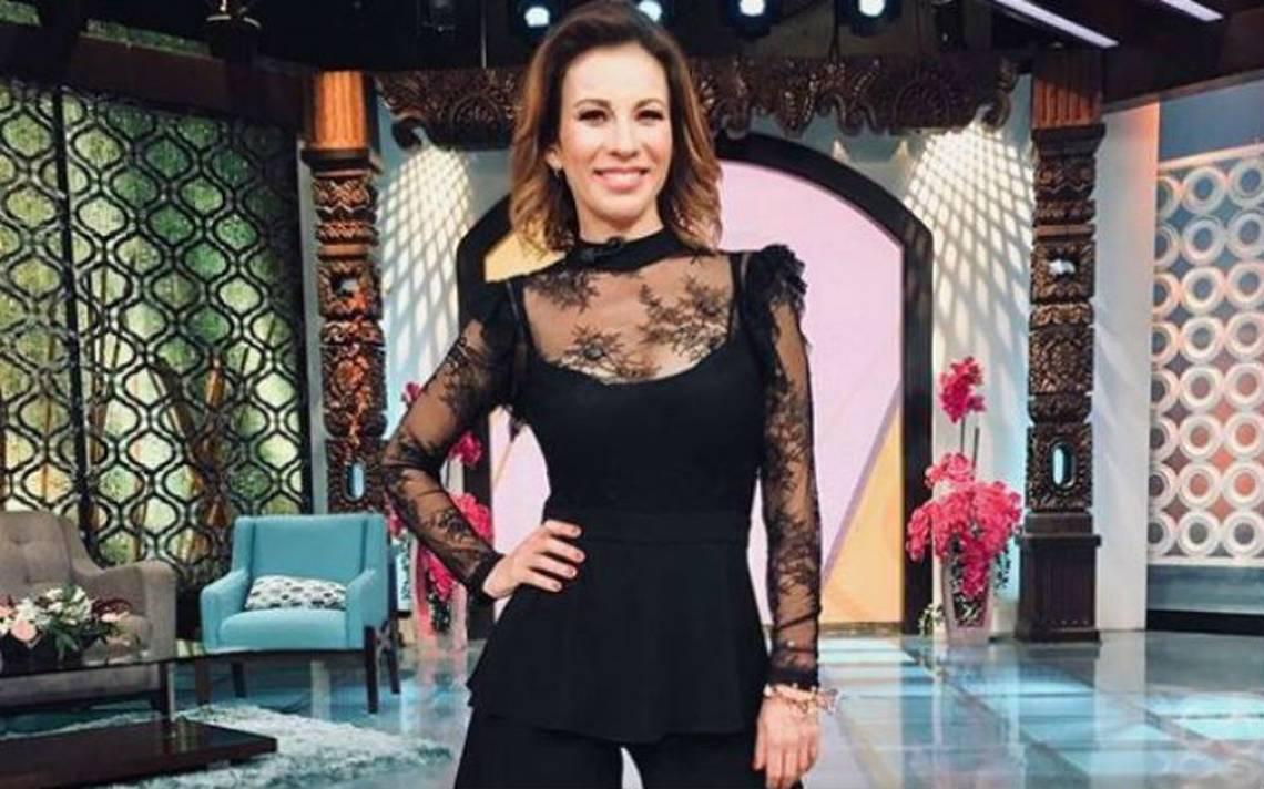 Lidia San Jose