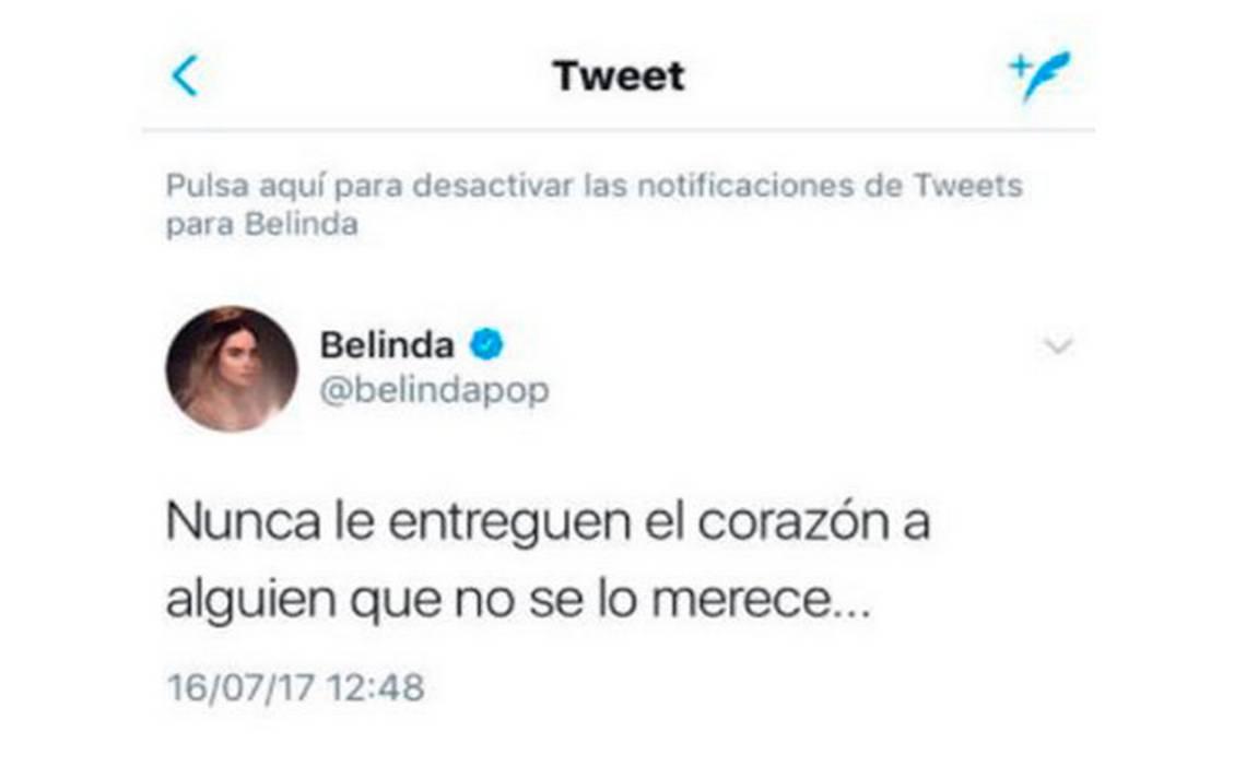 belinda-twitter