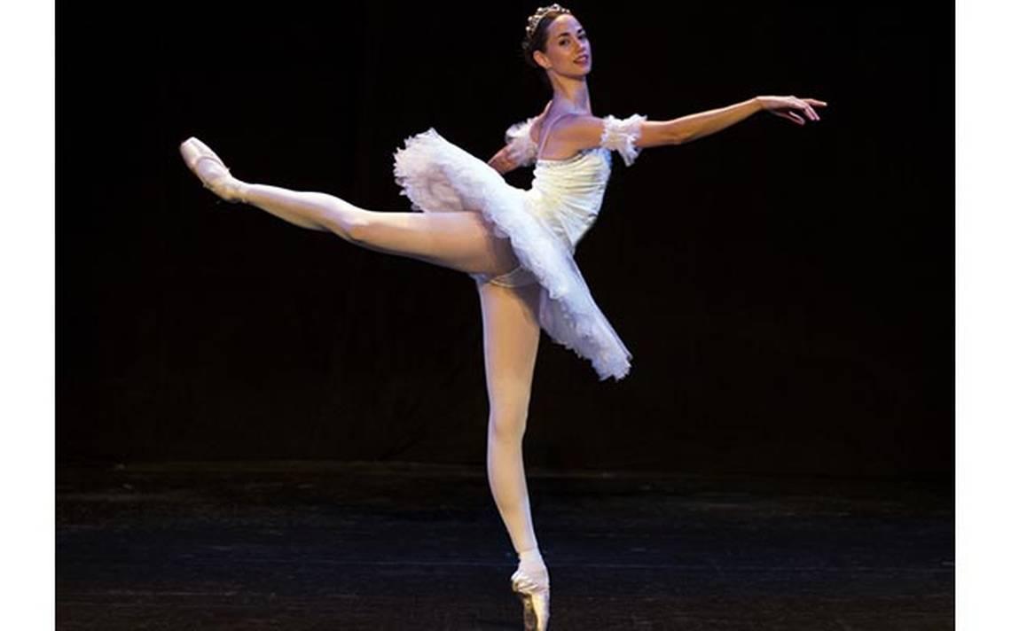 bailarina-ballet