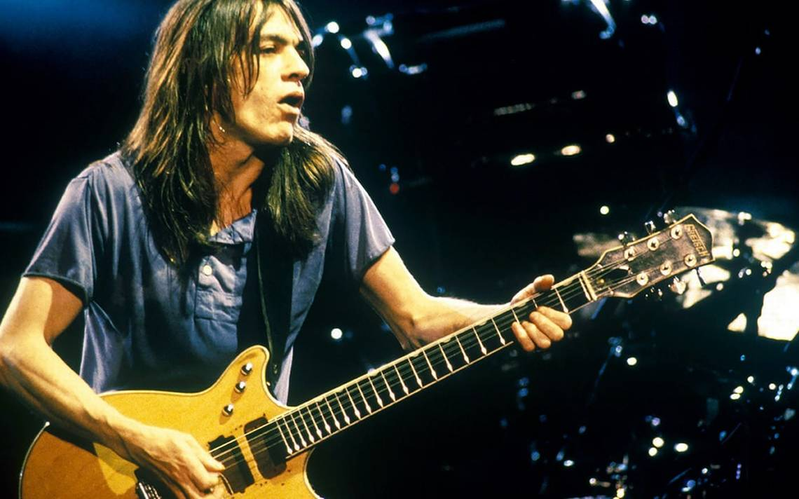 Malcolm Young.jpg