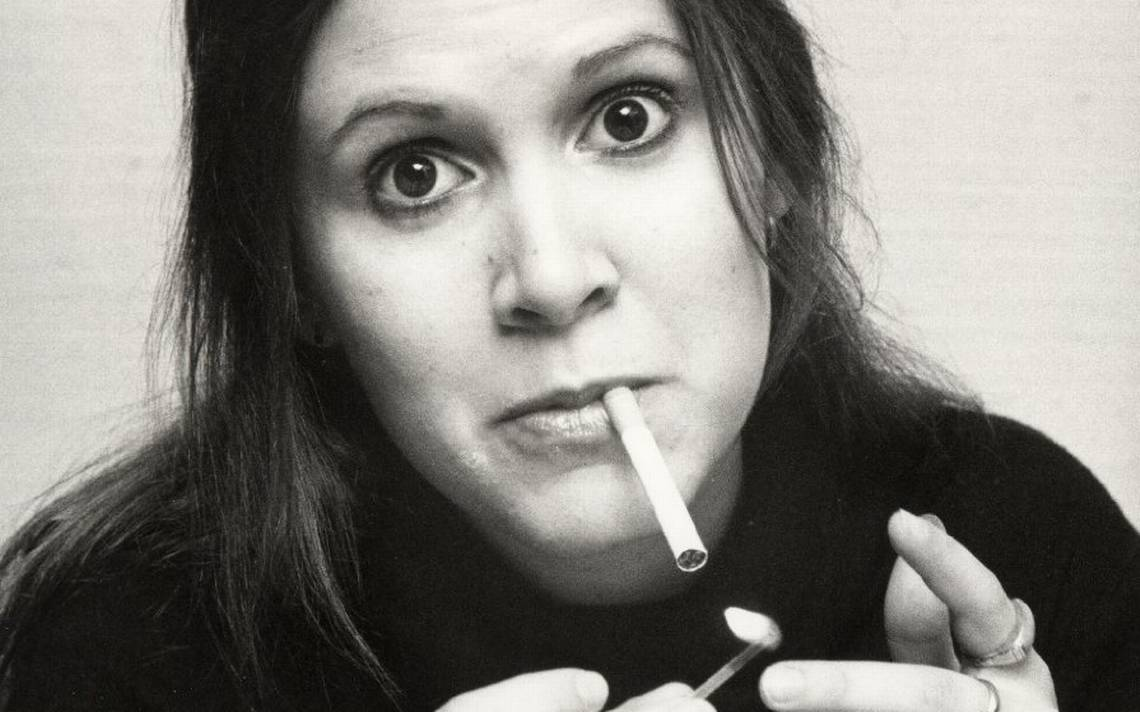 esp-carrie-fisher-5