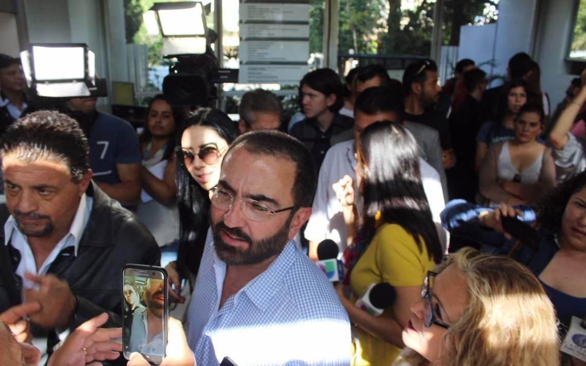 Vicente Fernández Jr..jpeg