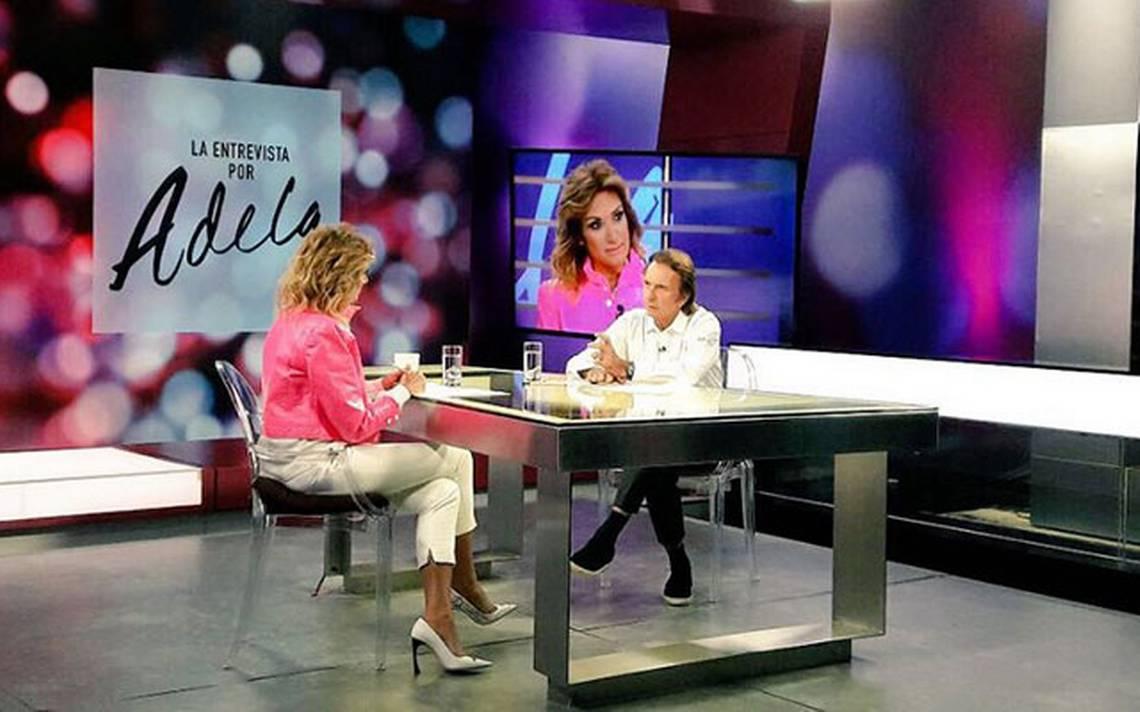 esp-televisa-adelamicha