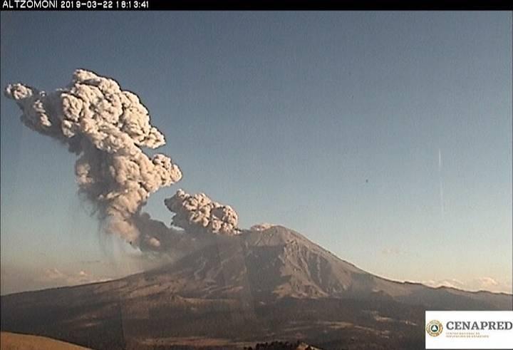 https://www.elsoldemexico.com.mx/incoming/12jof1-popocatepetl-explosion-3.jpeg/alternates/FREE_720/popocatepetl%20explosion%20(3).jpeg