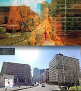 Exposición virtual Japón en América foto de Taeko Nomiya