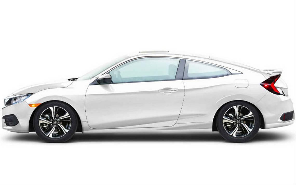 Honda-civic-blanco.jpg