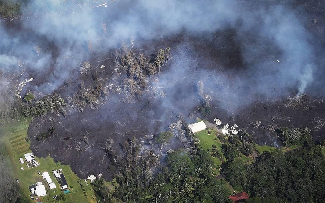erupcion volcan kilauea hawai 2 (4).jpeg