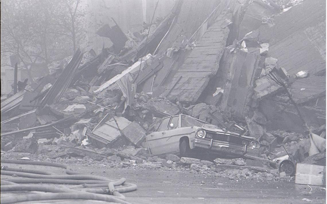 fotos-sismo-1985-mexico-gerardo-garcia-4.jpg