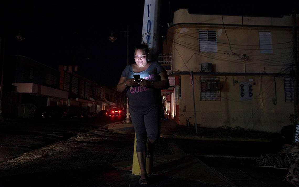 puertorico-huracan-maria-apagon-2.jpg
